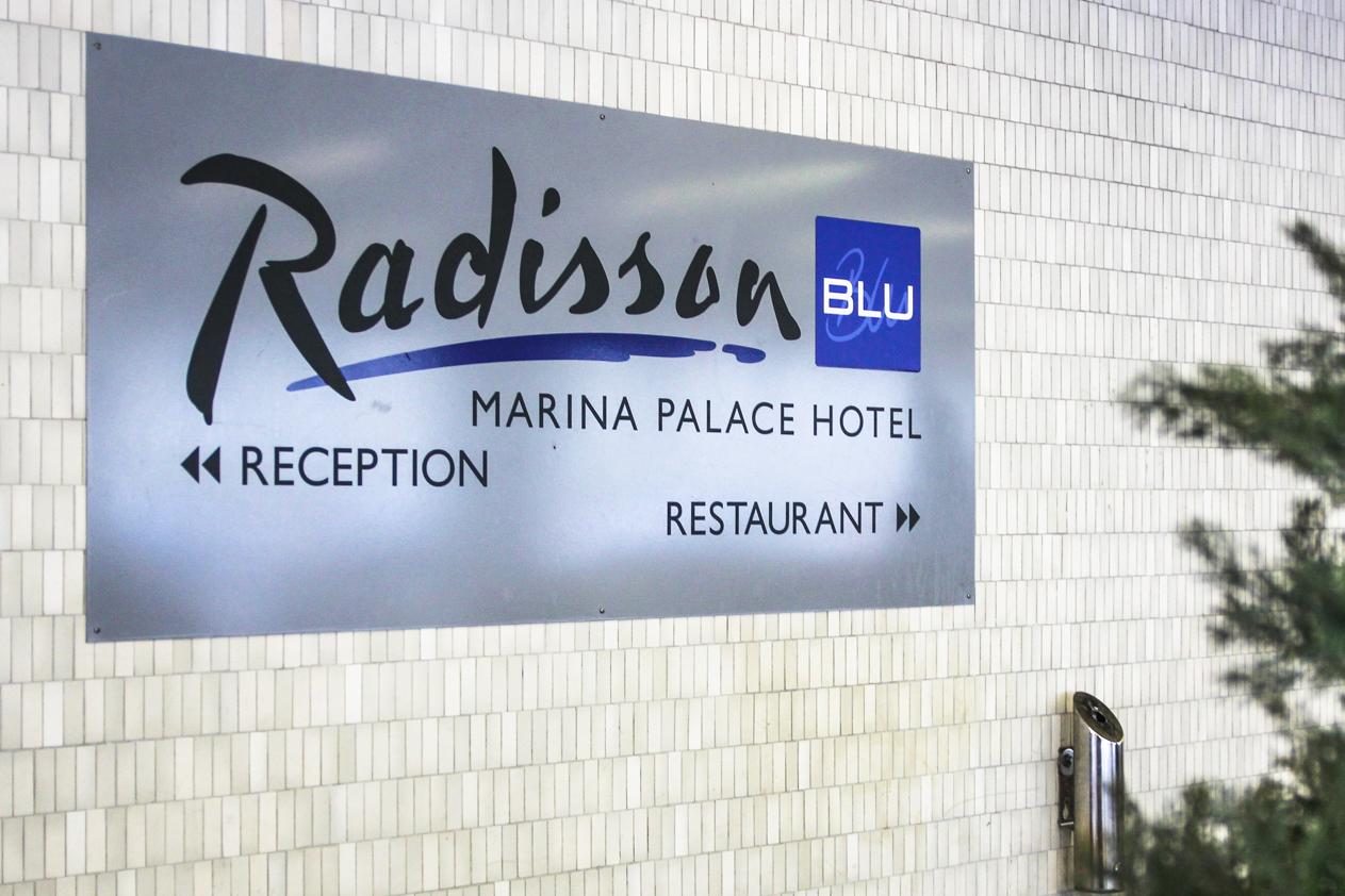 radisson-blu-marina-palace-turku-2016-28