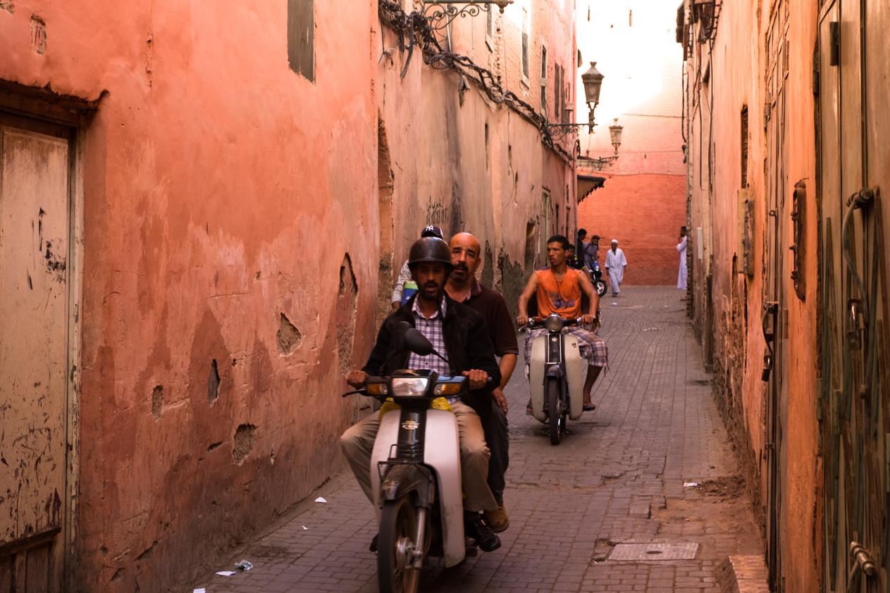 Arabikulttuuri