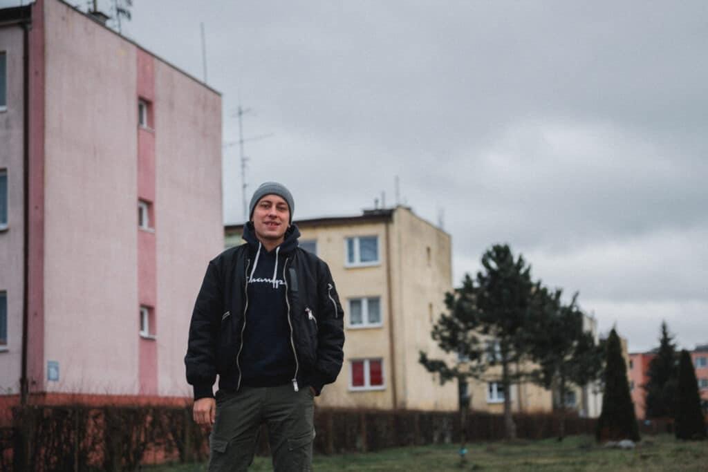 Otto Lilja Gdansk 2